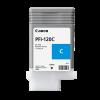 Canon Tintenpatrone PFI-120 cyan - 130 ml