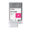 Canon Tintenpatrone PFI-120 Magenta - 130 ml
