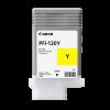 Canon Tintenpatrone PFI-120 gelb - 130 ml