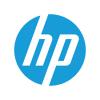 HP Nr. 731 Druckkopf
