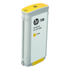 HP Nr. 728 Tintenpatrone Gelb 130ml