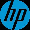 HP Care Pack, 2 Jahre Vor-Ort-Service am nächsten Arbeitstag mit DMR für HD Pro Scanner