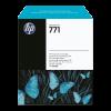 HP Nr. 771 Wartungskassette