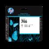 HP Nr. 746 Druckkopf universell einsetzbar
