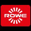 Schnittkantenbeleuchtung für Rowe 59