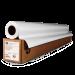 D9R29A_HP Everyday Matte Polypropylene, 3-Zoll-Kern