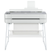 HP_DesignJet_Studio_Steel_24_5HB12C_1