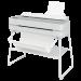HP_DesignJet_Studio_Steel_24_5HB12C_2