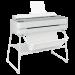 HP_DesignJet_Studio_Steel_24_5HB12C_5
