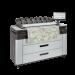HP_DesignJet_XLT3600_6KD25A_3