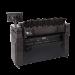 HP_DesignJet_XLT3600_6KD25A_4