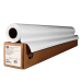 L5C81A_HP Universal Heavyweight Coated Paper_3-Zoll-Kern_1