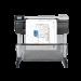 HP DesignJet T830_F9A29A_1